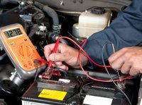 Expert Auto Repair Services - Auto-Lab of Woodhaven - batterieselectrical