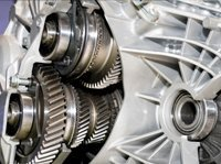 Expert Auto Repair Services - Auto-Lab of Woodhaven - transmission