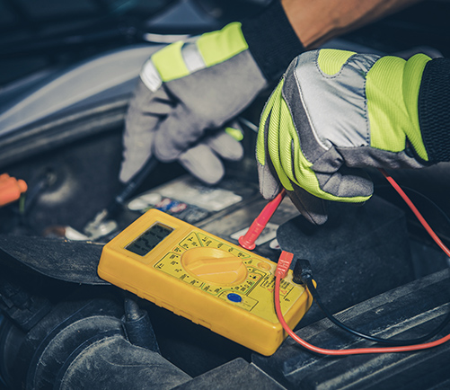 Car Battery Replacement in Jenison | Auto-Lab of Jenison - services--battery-content-02