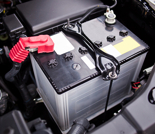 Car Battery Replacement in Jenison | Auto-Lab of Jenison - services--battery-content-03